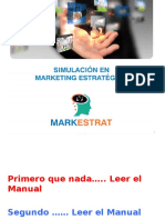 PPT_Simulador_Markestrated