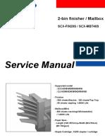 SCX-FIN20S_SCX-MBT40S_SM