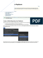 PhpStorm GitHubSupportinPhpStorm 200116 0042 2510