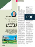 La Revista-20151206 - La Revista - La Revista - Pag 52