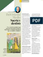La Revista-20150607 - La Revista - La Revista - Pag 52