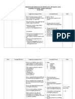 Scheme of Work f5