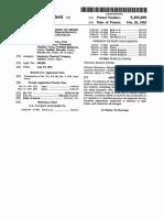 US Patent 5393899