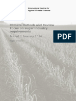 Climate Outlook and Review January 2016 No 105_Final 1
