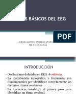 Ritmos Basicos 21 03 14