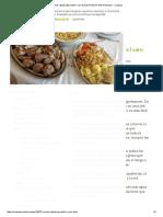 Cocido Catalán (Escudella i Carn d'Olla) Receta de Elfornerdealella - Cookpad