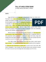Anglo Irish Case PRINT[1]
