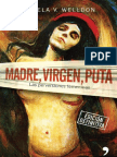 Madre, Virgen, Puta - Estela v. Welldon