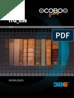 Annex 1 - ITG039 Operator Manual
