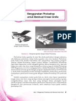 Kreasi Grafis Menggunakan Photoshop.pdf