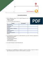 Contabilidad CA19-Práctica Dirigida N°1 2016-0  M1
