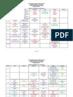 Planta 2015-1 160115 Publicacion