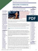 Pregações Evangélicas_ Faraó não morreu na Travessia do Mar Vermelho_.pdf