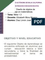 Meta_1.3_Díaz_Limón
