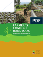 Manual de compostas para agricultores.