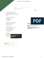 CONFIAR EM TI - Paulo César Baruk _ Letras.mus.pdf