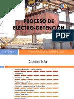 Electro Obtencion.pdf
