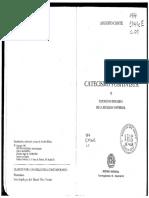 Catecismo Positivista.pdf