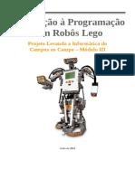 apostilaprogramaorobs1-111023145650-phpapp02.pdf