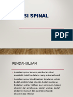 ANESTESI SPINAL.ppt