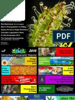 ICMag Issue 7 2015
