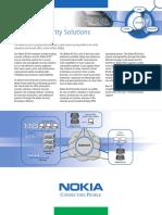 Nokia.ip120.Datasheet