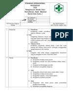 format SOP Pengukuran tanda vital.docx