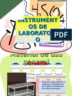 diapo.-UPC-quimica-1