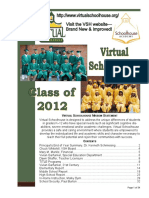 Year-End-Report-2012.pdf