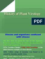 Lect. 2 History Plant Virology.pdf