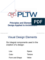 1 1 2 a principles and elements of design applied to architecture
