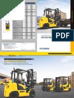 20-35DF resize.pdf