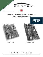 17X8-SI02.PDF