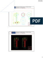 CAAnDoS _ Lecture 01 _ Slides 45-71
