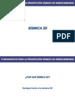 SÍSMICA 3D_1