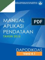 Manual_Aplikasi_Dapodikdas_4.1.0.pdf
