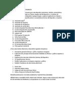 Trabajo Final Para Examen de Suficiencia de Sistemas Electronicos