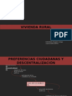 Expo Vivienda Rural 2