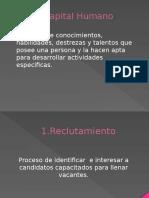Capital humano.pptx