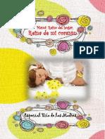 Especial Di Adelas Madres 2012