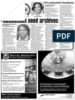 BARIM - Nation Newspaper Supplement