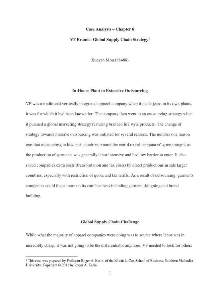 Research Paper On Energy Conservation Video Perfect Essay Writing Diwali Vacation