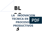 El Uso de Software de Productividad de Negocios Asegura Que Las Empresas Tengan Herramientas Para Superar Los Retos de Ejecutar Una Estrategia Cada Día y Prosperar en Los Tiempos Económicos Actuales