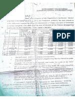 Enlistment Rates 2014.pdf