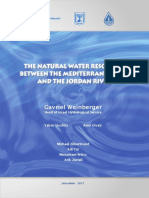 water report-mediterranean-sea-and-the-jordan