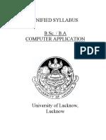 Syl Ba Bsc Comp Appl 090612 2