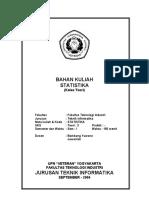 Microsoft Word Cover Dan Silabus Kwarto