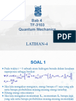 TF3103 2015 Latihan Formalism Dll