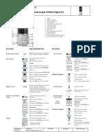 Manual de Usuario Gigaset SL4.