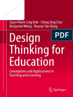 Joyce Hwee Ling Koh, Ching Sing Chai, Benjamin Wong, Huang-Yao Hong-Design Thinking for Education_ Conceptions and Applications in Teaching and Learning-Springer (2015)(1)